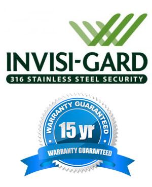 logo_invisigard